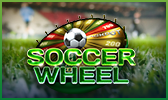 ADG - Soccer Wheel
