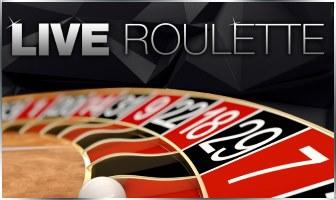 winstar casino slot machine list